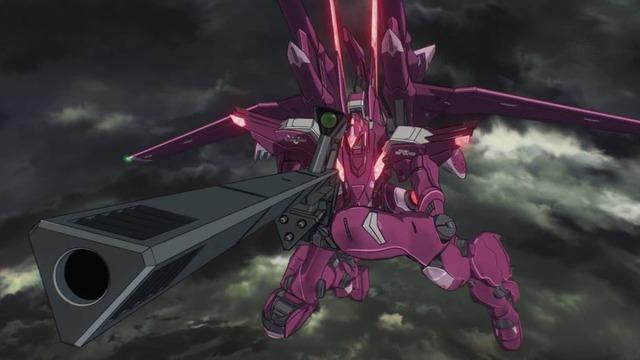 蒼穹のファフナー EXODUS (57)