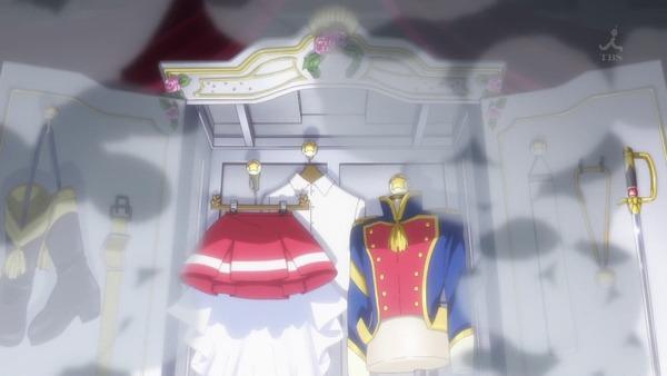 「少女☆歌劇 レヴュースタァライト」1話感想 (84)