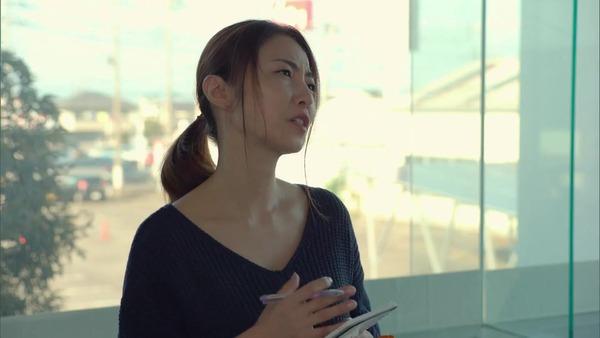 「孤独のグルメ Season8」5話感想 (32)