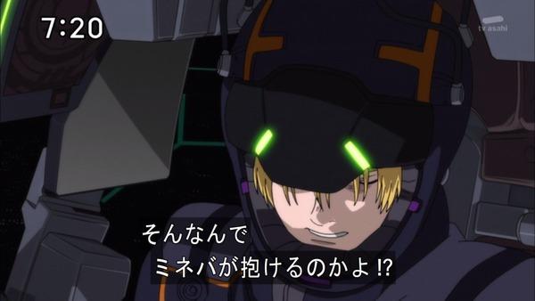 「機動戦士ガンダム ユニコーンRE0096」 (45)