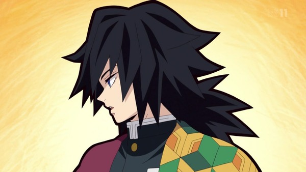 「鬼滅の刃」21話感想 (77)