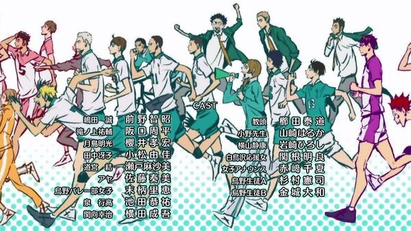 「ハイキュー!! 烏野高校VS白鳥沢学園高校」 (65)