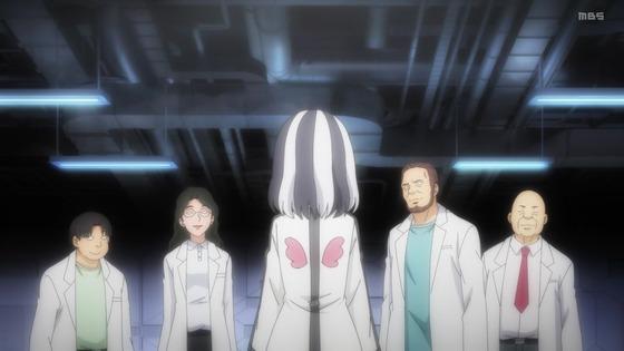 「とある科学の超電磁砲T」3期 21話感想 画像 (31)