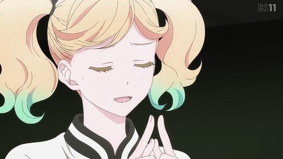 「かげきしょうじょ!!」10話 感想 (46)
