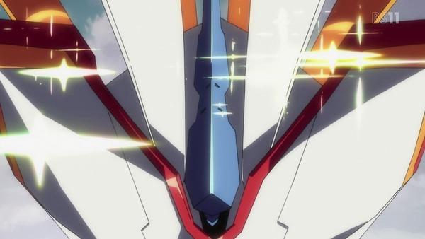 「ダーリン・イン・ザ・フランキス」1話 (58)
