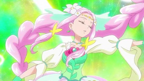 「魔法つかいプリキュア!」第23話 (58)