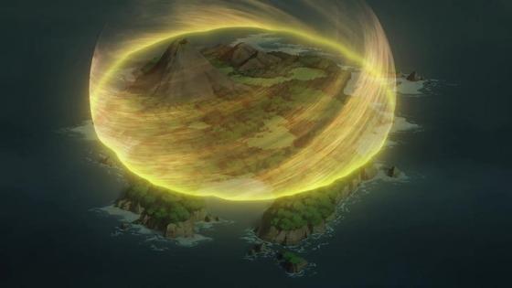 「ダイの大冒険」第7話感想 画像  (25)
