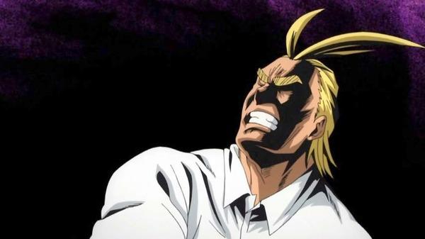 「僕のヒーローアカデミア」12話感想 (28)