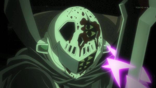 コンクリート・レボルティオ 超人幻想 (68)