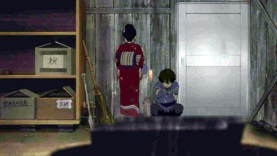 「氷菓」第20話感想 (134)