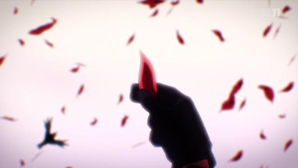 「キノの旅」11話 (56)