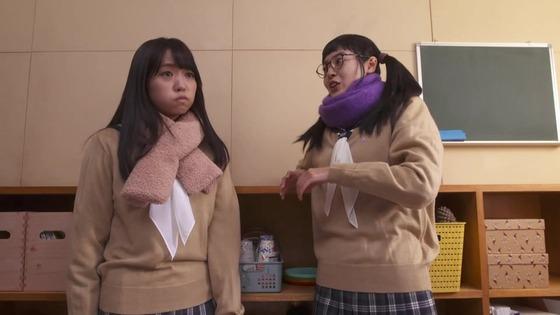 ドラマ版「ゆるキャン△2」2期 1話感想 (151)