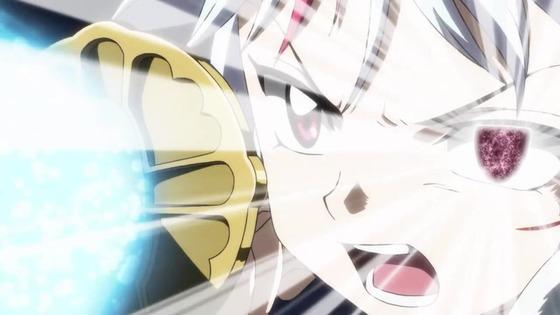 「半妖の夜叉姫」第6話感想 画像  (63)