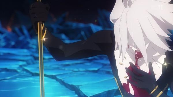 「FateApocrypha」22話 (54)