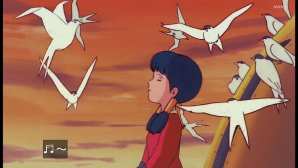 「未来少年コナン」第2話感想 画像  (71)