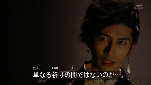「仮面ライダーゴースト」23話感想 (48)