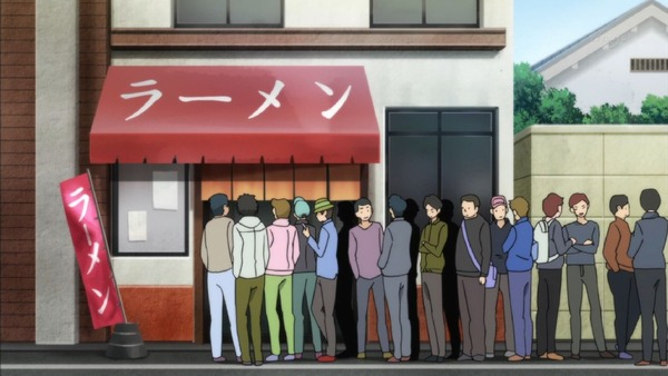 「斉木楠雄のΨ難」2期 14話感想 (11)