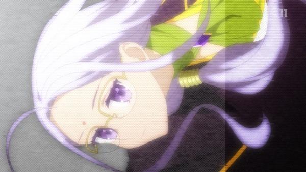 「FateEXTRA Last Encore」10話 (78)