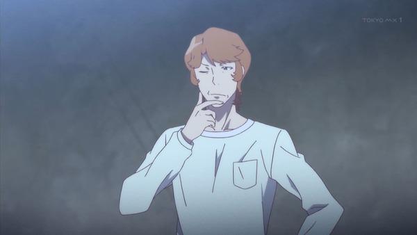 夜ノヤッターマン (6)