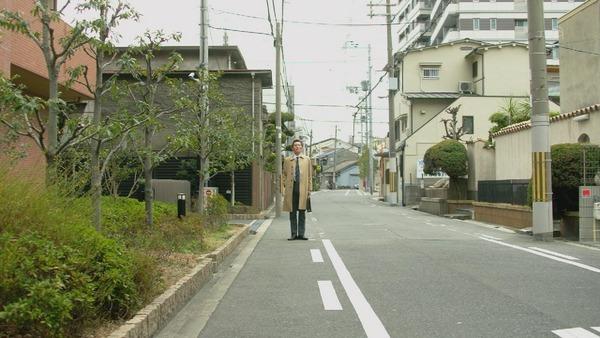 「孤独のグルメ Season6」1話 (10)