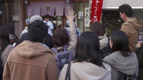 ドラマ版「ゆるキャン△2」2期 1話感想 (64)