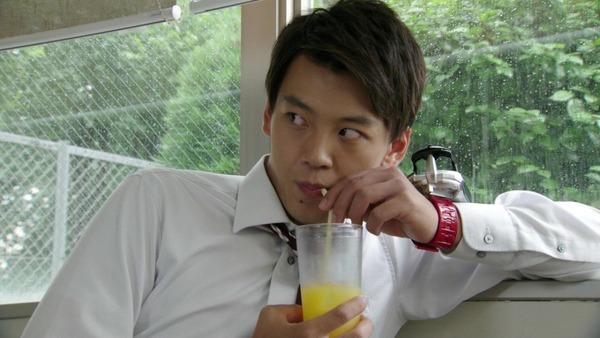 仮面ライダードライブ (2)