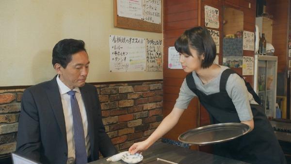 「孤独のグルメ Season6」4話 (17)