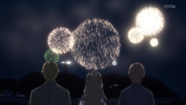 「青春ブタ野郎」8話感想 (128)