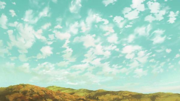 「氷菓」第18話感想 画像 (1)