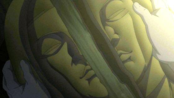 「ひぐらしのなく頃に業」第7話感想 考察(画像) (11)