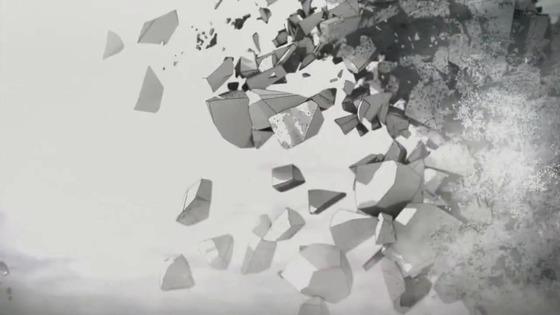 「進撃の巨人」第73話(4期 14話)感想 (6)