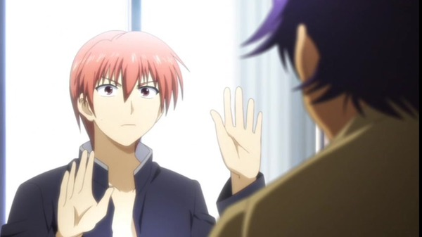 「Angel Beats!」1話感想 (40)