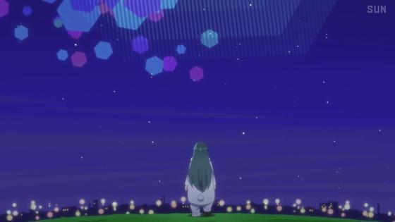 「くまクマ熊ベアー」第6話感想 画像 (70)