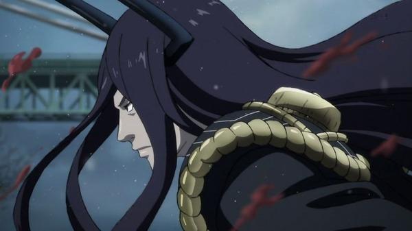 「十二大戦」10話 (10)