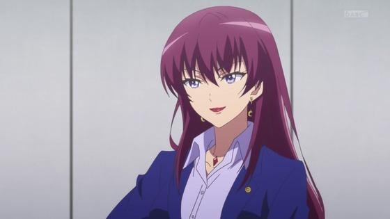 「神様になった日」第4話感想 画像  (21)
