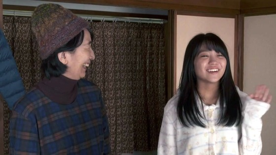 ドラマ「ゆるキャン△2」2期 2話感想 (71)