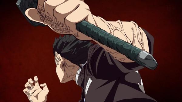 「鬼滅の刃」3話感想 (37)