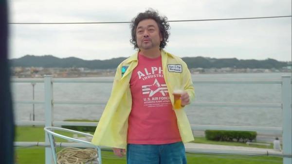 「孤独のグルメ Season8」7話感想 (12)