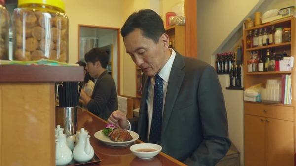 「孤独のグルメ  Season8」1話感想 (95)