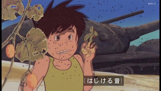 「未来少年コナン」8話感想 (97)