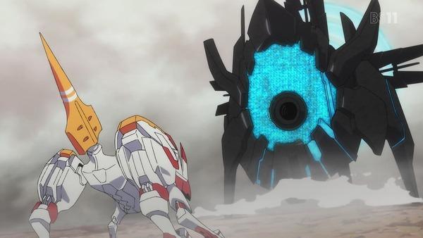 「ダーリン・イン・ザ・フランキス」1話 (48)