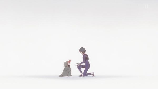「ダーリン・イン・ザ・フランキス」23話感想  (54)