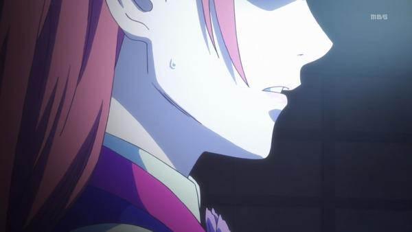 「賭ケグルイ××」5話感想 (93)