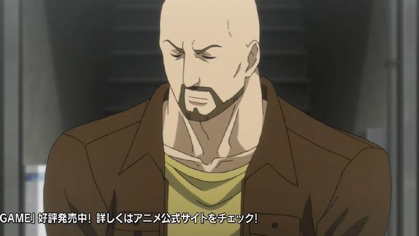 「シュタインズ・ゲート ゼロ」6話感想 (21)