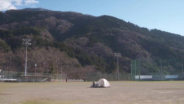 ドラマ版「ゆるキャン△」第6話感想 画像 (18)