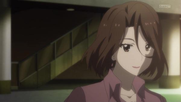 「この世の果てで恋を唄う少女YU-NO」9話感想 (58)
