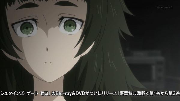 「シュタインズ・ゲート ゼロ」21話感想 (25)