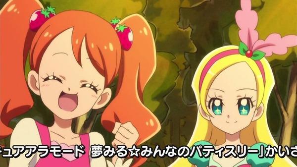 「キラキラ☆プリキュアアラモード」 (49)