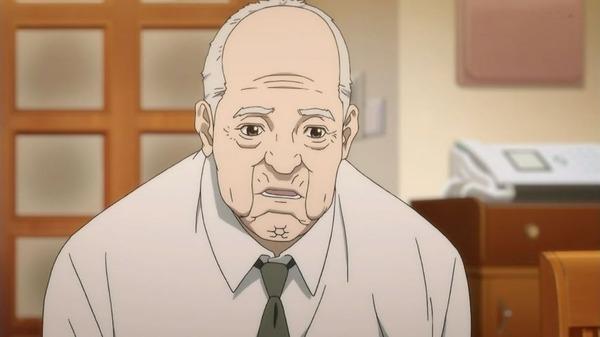 「いぬやしき」8話 (38)