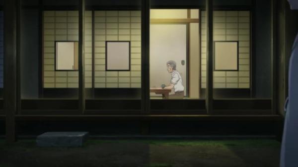 「サクラダリセット」8話 (85)